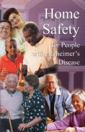 home_safety_for_people_with_alzheimers_disease