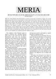 PDF version - GLORIA Center