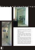 praktica variant - Fethers - Page 2