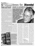Dosarul curtezanelor - Suplimentul de Cultura - Page 2