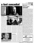 Dosarul curtezanelor - Suplimentul de Cultura - Page 3