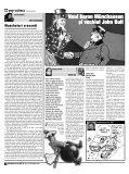 Dosarul curtezanelor - Suplimentul de Cultura - Page 4