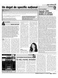 Dosarul curtezanelor - Suplimentul de Cultura - Page 5