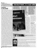 Dosarul curtezanelor - Suplimentul de Cultura - Page 6