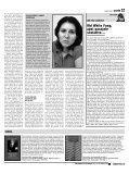 Dosarul curtezanelor - Suplimentul de Cultura - Page 7