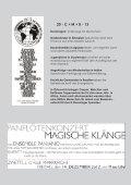 Zwettler Pfarrbrief - Pfarre Zwettl an der Rodl - Seite 7