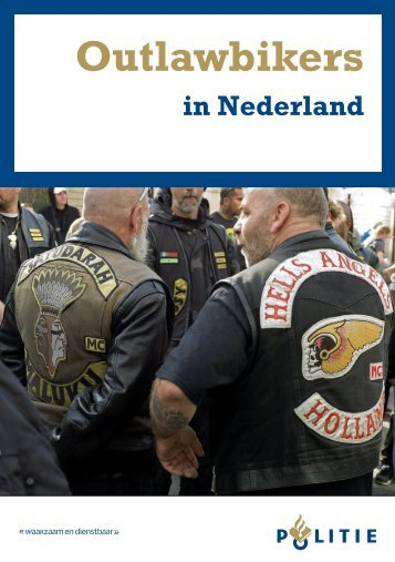 outlawbikers-in-nederland
