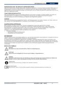 SCRUBTEC 545E – 553E - Wapalto-heine.de - Seite 6