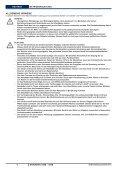 SCRUBTEC 545E – 553E - Wapalto-heine.de - Seite 7