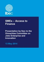 SMEs+-+access+to+finance+13+may+submission+Final
