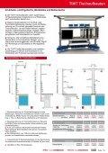 TIXIT Schubladen und Unterbaublöcke mit Zubehör - Page 4