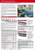 TIXIT Schubladen und Unterbaublöcke mit Zubehör - Page 7