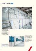 WEWATEK 16 - TIXIT - Page 4