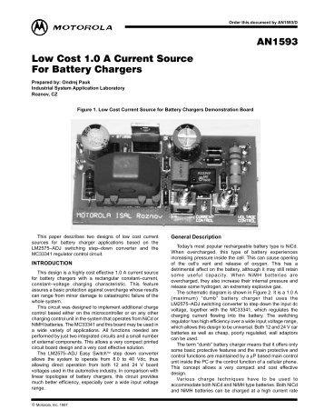 6v-12v-acu-charger-circuit-ayrlanabilir-current-control
