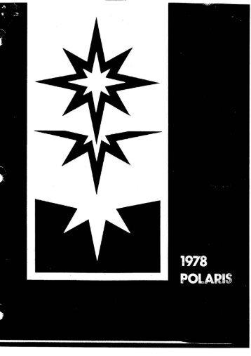 RXL Manual - Part 1 - Vintage Sleds