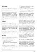 Rapporten - BAR - service og tjenesteydelser. - Page 3
