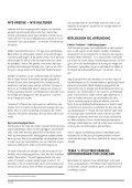Rapporten - BAR - service og tjenesteydelser. - Page 4