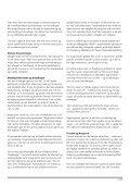 Rapporten - BAR - service og tjenesteydelser. - Page 5