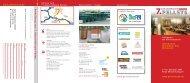 Anmeldung zum 7.Industrieforum Pellets - Pellet Gold