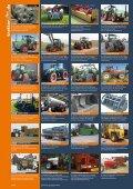das Magazin WWW. - traktorpool-Magazin - Traktorpool.de - Seite 2