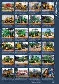 das Magazin WWW. - traktorpool-Magazin - Traktorpool.de - Seite 3