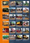 das Magazin WWW. - traktorpool-Magazin - Traktorpool.de - Seite 4