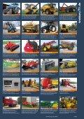das Magazin WWW. - traktorpool-Magazin - Traktorpool.de - Seite 5