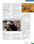 Fall Edition - Swedish Medical Center Foundation - Page 7