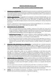 "BASES DEL CONCURSO ""BRAUN – SERIES 3"" - Pantene"