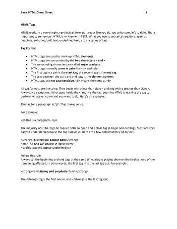 Traffic problems essay in urdu - The woman in white essays