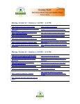 Vertex Exchange 2010 - Vertex Inc. - Page 5