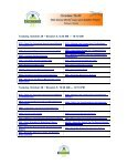 Vertex Exchange 2010 - Vertex Inc. - Page 6