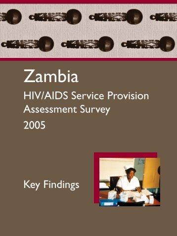 Zambia HIV-AIDS Service Provision Assessment Survey 20.pdf