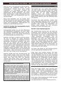 Download - Monika Krautwurst - Seite 2