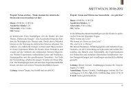 PDF - Download - Halloren- und Salinemuseum Halle (Saale)