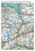 Programm (PDF) - bentley drivers club – swiss region - Seite 4