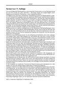 Die deutschen Banknoten ab 1871 - Seite 7