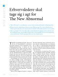 download pdf - Mandag Morgen - Page 6