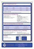 oogmerk - Custom Regie - Page 2