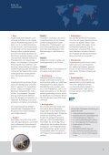Angebotserstellung und Projektierung für Einzelmaschinen und ... - Seite 2