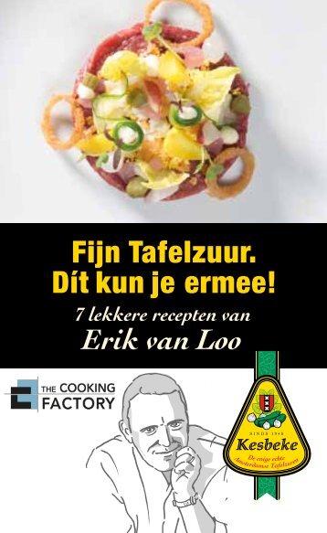 receptenboekje-erik-van-loo