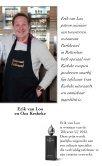 receptenboekje-erik-van-loo - Page 3