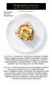 receptenboekje-erik-van-loo - Page 4