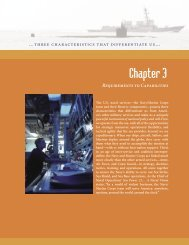 ANT 14 VPP '06 Chap 3 (A).indd - U.S. Navy