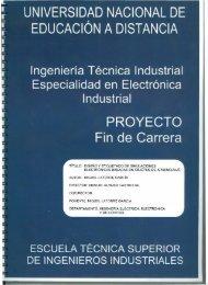 memoria pfc mlatorre.pdf - Departamento de Ingeniería Eléctrica ...