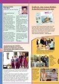 Rückblick auf die Herrgottstaler Backtage 2006 - MANZ Backtechnik ... - Seite 2