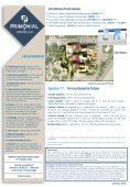 Diapositive 1 - Primonial Immobilier - Page 2