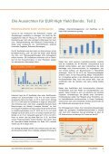 FocusPoint Teil 2 (PDF) - ING High Yield Strategien - Seite 2