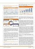 FocusPoint Teil 2 (PDF) - ING High Yield Strategien - Seite 3