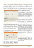 FocusPoint Teil 2 (PDF) - ING High Yield Strategien - Seite 4